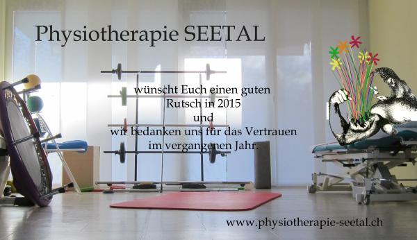 news info physiotherapie seetal eschenbach und hochdorf. Black Bedroom Furniture Sets. Home Design Ideas